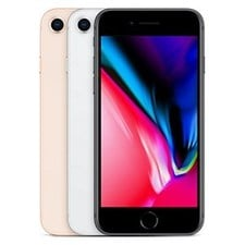 53994e49e9f Apple iPhone 7 Plus Price Singapore - Mobile Phone Shop SG