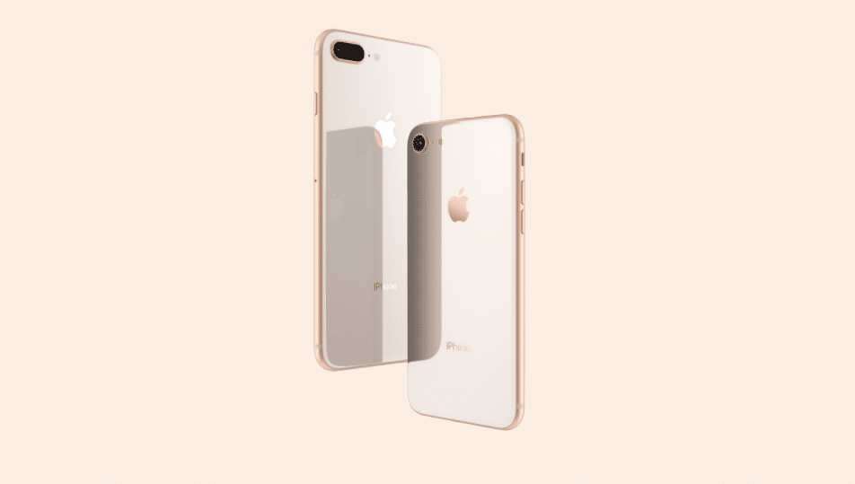 iphone8 singapore 64gb price