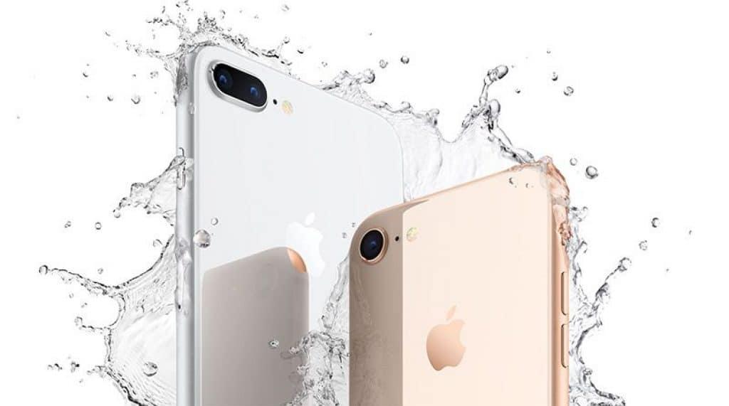 iphone 8 plus singapore 256gb price