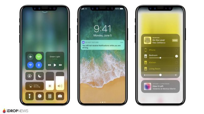 Singapore IPhone 8 Explained For Deeper Insights