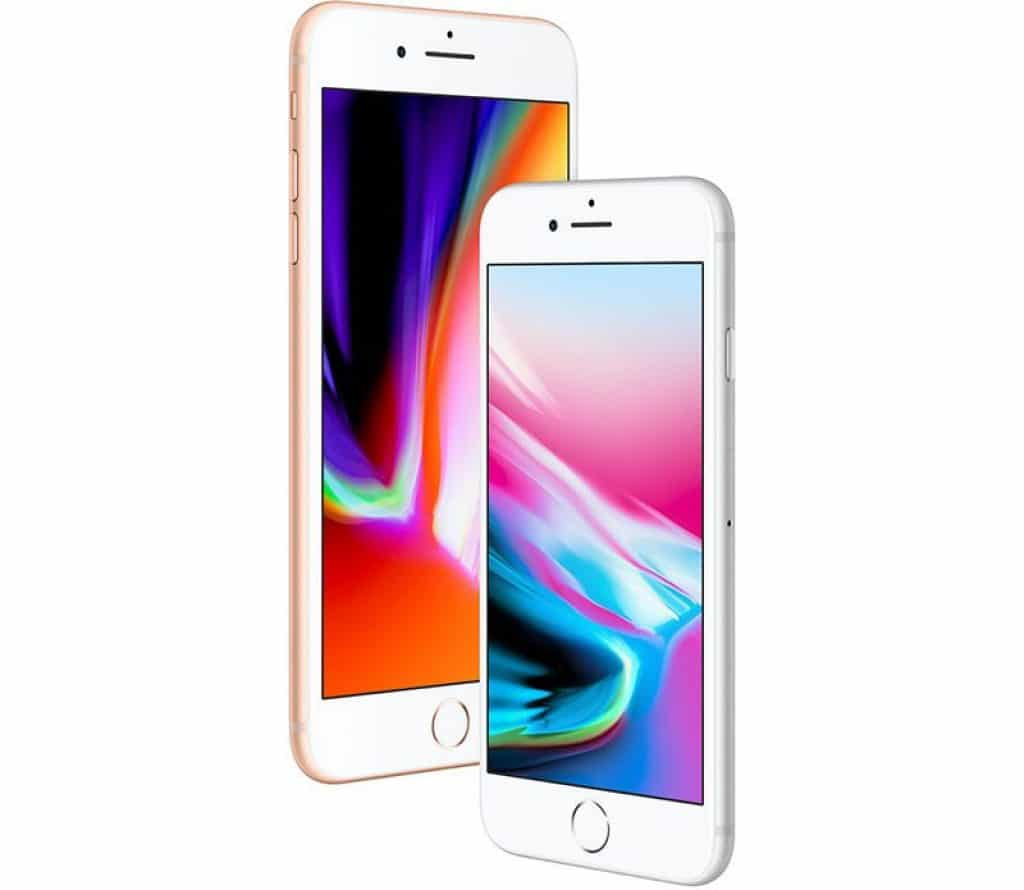 iphone8 356gb singapore price