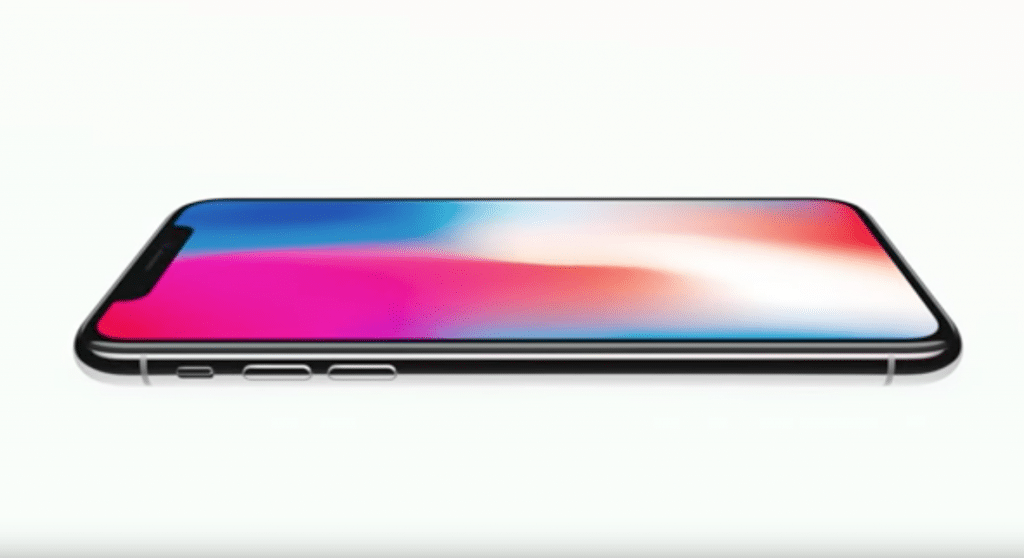 iPhone X Singapore: Price, Release Date and Specifications