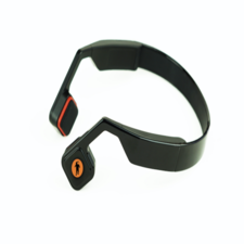 all terrain bone conductive