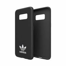 note 8 moulded case
