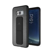 note8 adidas grip case