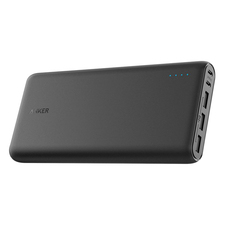 anker powercore 20000mah