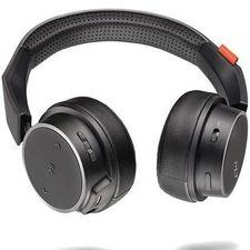 plantronics backbeat 505