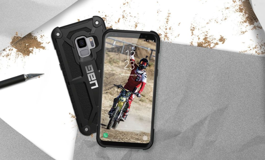 uag phone case singapore