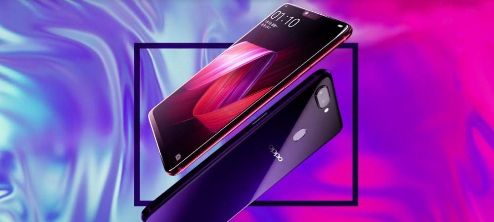 Картинки по запросу Samsung brings the Galaxy Fold