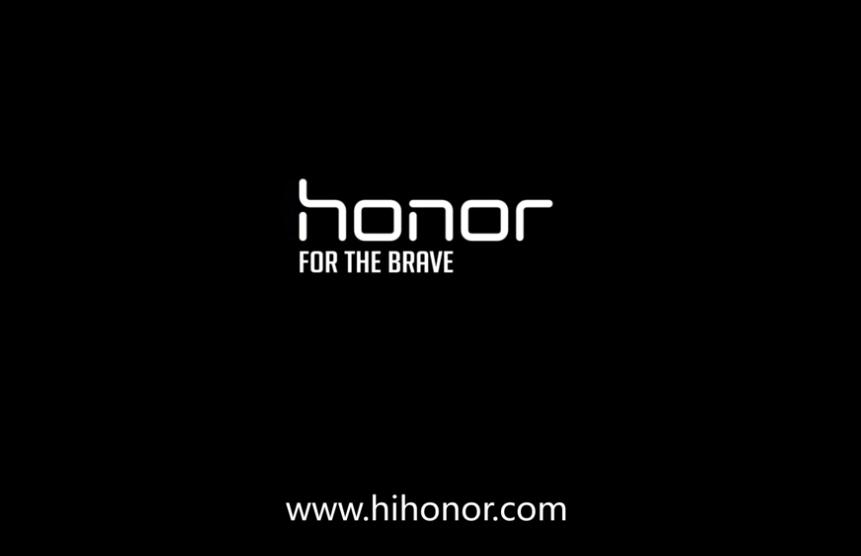 huawei honor singapore