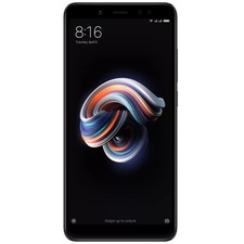 redmi note 5 singapore