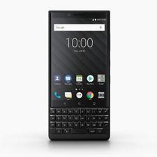 blackberry key2 singapore
