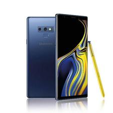 samsung note 9 singapore