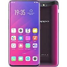 oppo find x singapore