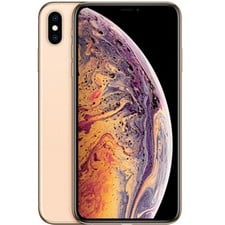 apple iphone xs gold singapore