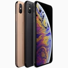 apple iphone xs max 256gb singapore
