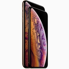 apple iphone xs max 512gb singapore