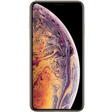 apple iphone xs max 64 singapore price