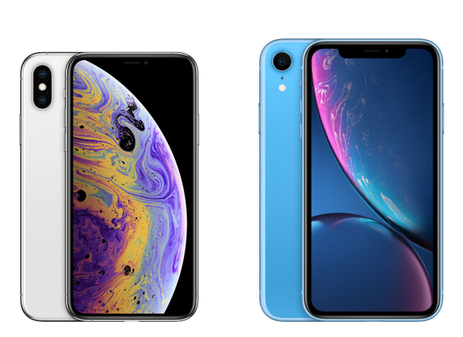 iphone xr singapore price