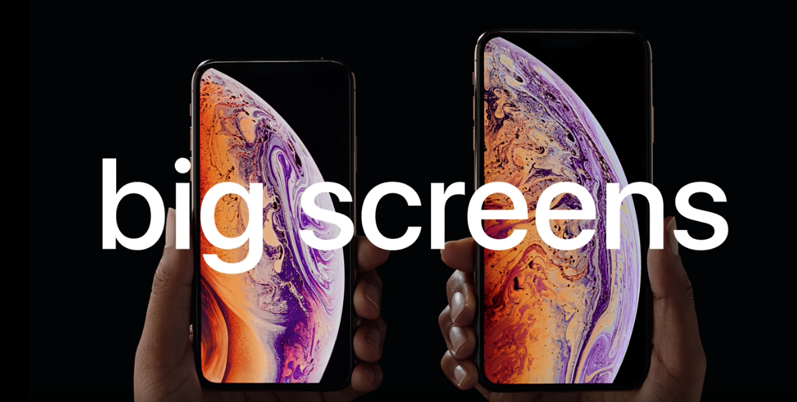 cf0a78b31de iPhone XS and iPhone XS Max Singapore – Review