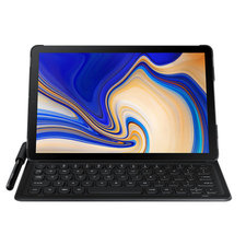 samsung tab s4 keyboard case singapore