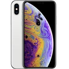 apple iphone xs silver singapore