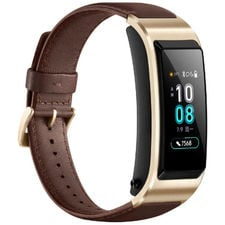 huawei talkband b5 singapore