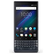 blackberry key2 le singapore