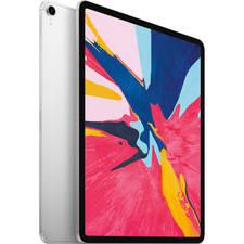 apple ipad pro 12.9 2018