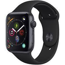 apple watch series 4 44mm sports