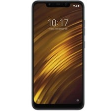 pocophone f1 armored edition