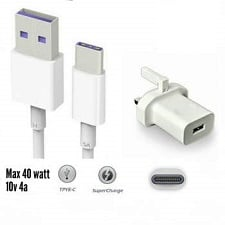 huawei supercharger 40w singapore