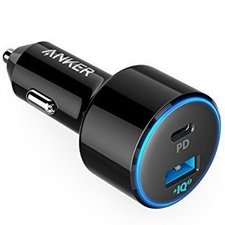 anker powerdrive speed + 2