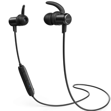 anker soundbuds slim.