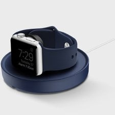 uniq dome apple charging dock