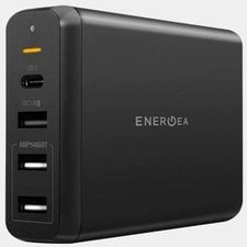 energea power hub 4pd+