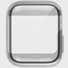 uniq garde apple watch 4 case