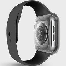 uniq garde apple watch series 4 case