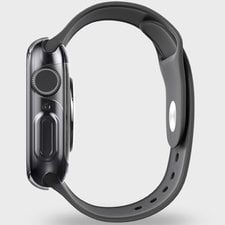 uniq garde apple watch series 4 case