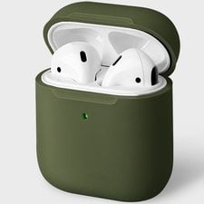 uniq lino airpods case