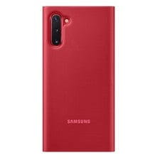 samsung note 10 leather cover