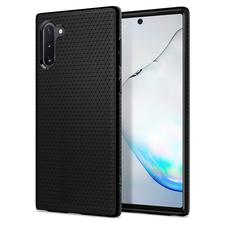 spigen samsung note 10 liquid air