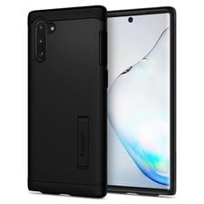 spigen note 10 slim armor