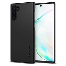 spigen samsung note 10 thin fit