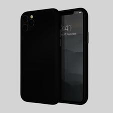 uniq lino hue 11 pro max black