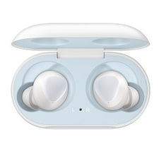 samsung galaxy buds plus singapore