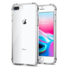 8,7 plus crystal shell