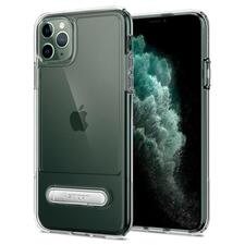 iphone 11 pro essential