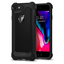 iphone 8,7 rugged armor extra