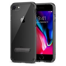 iphone 8,7 ultra hybrid s